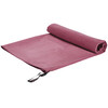 Cocoon Microfiber Towel Asciugamano Ultralight Large rosso